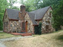 stone house plans cottage exterior design ideas montana rockworks modern rustic european how to build yourself