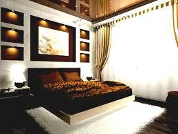 Master Bedroom Houzz Neutral Bedroom Home Design Ideas Pictures Houzz