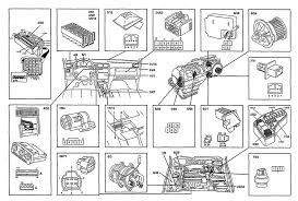 similiar volvo c engine diagram keywords 2006 volvo xc90 engine parts diagram on 2004 volvo c70 engine diagram