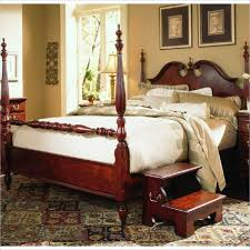 Queen Anne Bedroom Furniture Mid Century Modern Bedroom Furniture