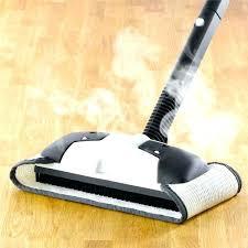 how to clean vinyl plank flooring best way to clean vinyl plank flooring how to clean