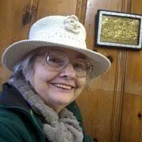 Trudy McCabe (failte58) - Profile | Pinterest
