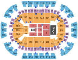 Selland Arena Fresno Ca Seating Chart Save Mart Center Seating Chart Save Mart Center Fresno