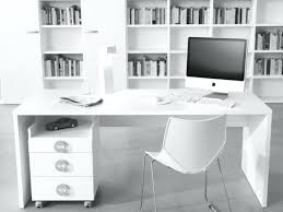 affordable modern office furniture. Inexpensive Modern Office Furniture Fice Budget . Affordable D