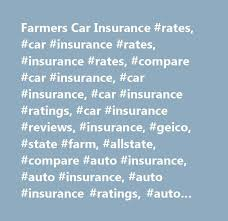 state farm motorcycle insurance quote prepossessing best 25 state farm auto quote ideas on life