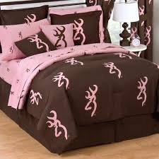 camo twin bedding browning pink camouflage comforter sets queen size in set decorations camo twin bedding