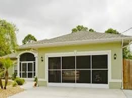 garage screen door slidersgarage door screen  garage door screens  retractable garage door
