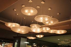 donna s blog high point market fall 2016 fine art lamps