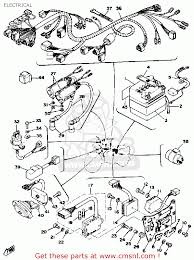 rd 350 wiring diagram wiring diagram and schematic ts185 wiring diagram newjpg mons