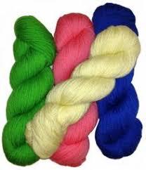 Paternayan Wool Yarn For Needlepoint Cross Stitch 1 4