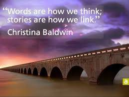 Storytelling Quotes Baldwin Story Quote Philosophy Pinterest 70