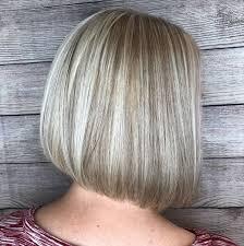 salon pazza bella hair salon limerick pa