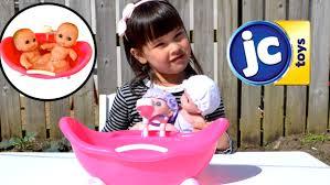 baby singing in bathtub cartoon ideas