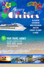 Customize 950 Travel Poster Templates Postermywall