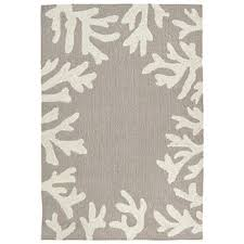 c outdoor rug natural