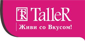 <b>TalleR</b>