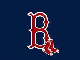 Red Sox Depth Chart 2013 Boston Red Sox Payroll In 2013 Contracts Going Forward