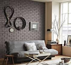 Small Picture Home Wall Interior Design Magnificent Home Interior Wall Design
