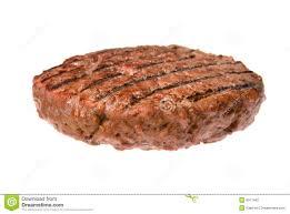 hamburger patty clipart. Fine Patty Burger Patty Clipart 1 And Hamburger A
