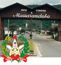 imagem de Massaranduba Santa Catarina n-19