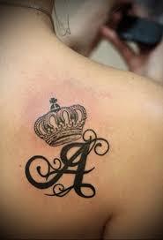 Význam ženských Tetování Na Těle ženské Tetování Hodnota