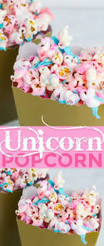 best 25 diy birthday party best 25 diy unicorn birthday party ideas on pinterest diy
