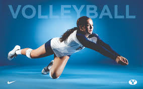 pc 511 volleyball wallpapers volleyball hd photo