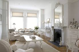 antique style living room furniture. living room, white incridible shabby chic room models antique furniture style i