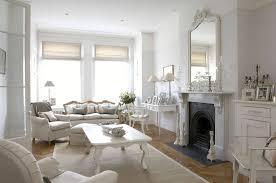 Shabby Chic Living Room Furniture Living Room Best Shabby Chic Living Room Design Shabby Chic