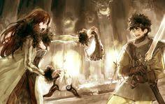 great anime pictures and arts the best jokes ics and images about anime pictures rating anime