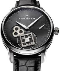 mp7158-ss001-900 <b>Maurice Lacroix</b> | <b>Мужские часы</b>, <b>Мужские</b> ...