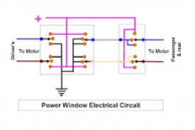 autoloc power window switch wiring diagram wiring diagram 6 pin power window switch wiring diagram at Gm Window Switch Wiring Diagram