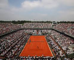 Novak djokovic vs stefanos tsitsipas, french open 2021 final live score and updates from paris: French Open 2021 Live Stream Tv Channel Start Time How And When To Watch Essentiallysports