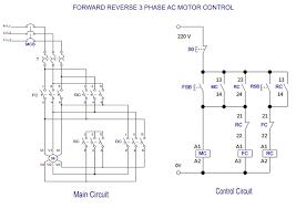 480v 3 phase to 240v single phase wiring diagram great 480v to 240v transformer wiring diagram wiring library rh 88 skriptoase de 480v 3 phase transformer
