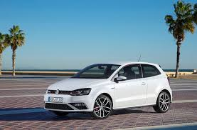 new car launches september 2014Volkswagen To Launch Polo GTI In September Showcase at Auto Expo