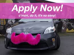How Much Does Lyft Cost Get A Lyft Fare Estimate Ridesharing Driver Stunning Lyft Fare Quote