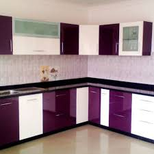 kitchen furniture images. Customized PVC Kitchen Cabinet Furniture Images S