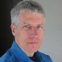 Jack Walsh - Life and Career Coach - Jack Walsh Coaching | LinkedIn