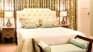 bedroom ideas couples: bathroom delectable unique rtic bedroom ideas ultimate home for