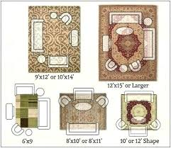 area rug placement living room area rug placement placement of area rugs area rug size and area rug placement