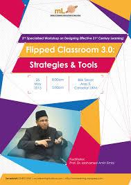 Effective Workshop Design 2nd Specialized Workshop On Designing Effective 21st Century