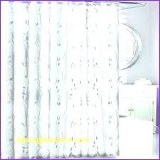 clear shower curtain with design clear shower curtains with designs clear shower curtain with design p
