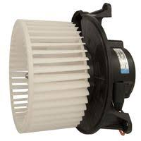 ac 1084 series blower. chevrolet silverado 1500 4seasons/everco a/c heater blower motor, part number: ac 1084 series t