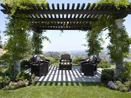 patio home designs. most visited ideas in the 24 cool designs of pergola roof for patio home w
