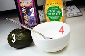 this diy face mask incorporates some of the most common ings we have in our kitchens it s a wonderful treat for all skin types especially to soothe