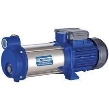Pompa Electrica De Apa La Suprafata 1300w 55bar