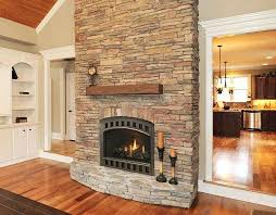 brick fireplace hearth with 5 stone and fireplace showrooms in hearth and home distributors of fuels brick fireplace hearth