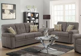 World Furniture Online Furniture Store Local Showroom Discount