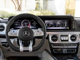 Explore the amg g 63 suv, including specifications, key features, packages and more. Pin On S U V