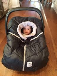 7am enfant car seat co face opening